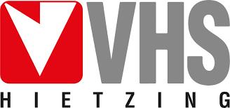 Juden in Hietzing